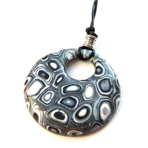 polymer clay jewelry p designs polymer clay jewellery p designs