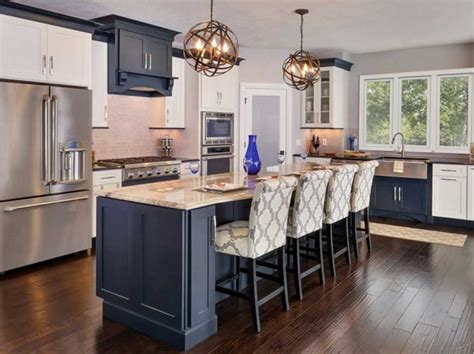 kitchen with center island kitchen center island with granite top my web value
