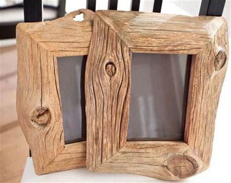 wood crafts ideas diy wood craft ideas android apps on play