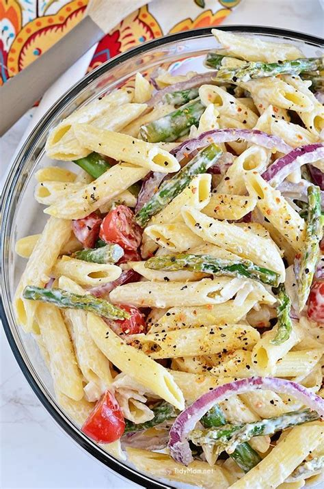 cold pasta dish 25 best ideas about cold pasta salads on cold