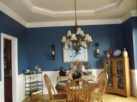 behr paint color channel paint color behr channel blue color selected