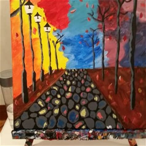 paint with a twist phila pa painting with a twist 37 photos 30 reviews