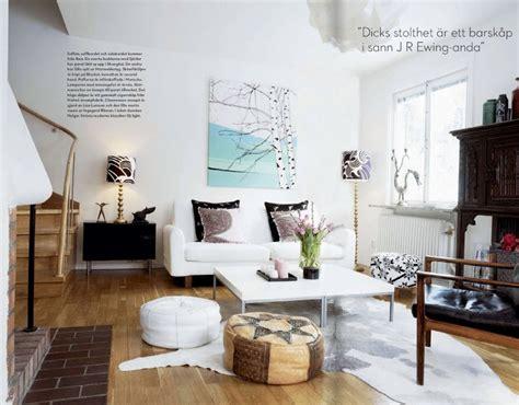 swedish interiors swedish design blogs decor8