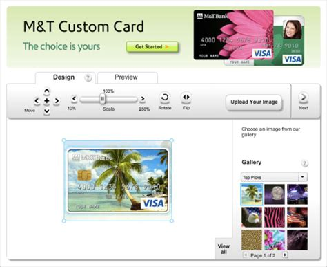 make a custom card how custom debit credit card designs make accounts sticky