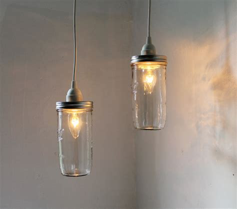 country lighting fixtures for home country lighting fixtures modern home design and decor