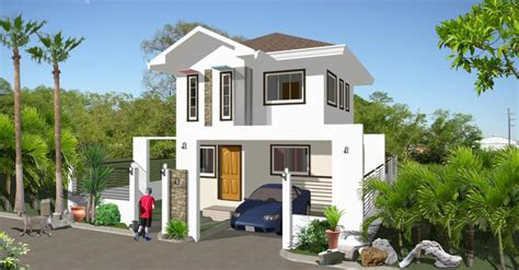 house designer home designs erecre realty design and