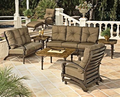 patio furniture colorado springs patio furniture colorado springs 28 images closet and
