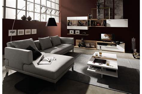 furniture for living room modern advertisement