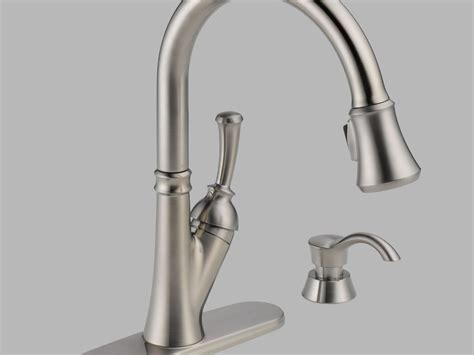 sensor faucets kitchen sensor kitchen faucets 100 images delta kitchen