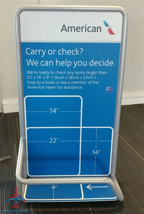 united airlines checked luggage 28 checked baggage united airlines carry on bag