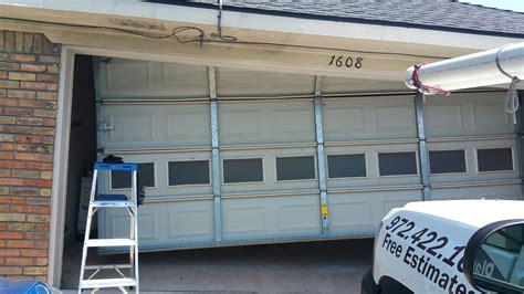 plano overhead garage door of fame plano overhead door