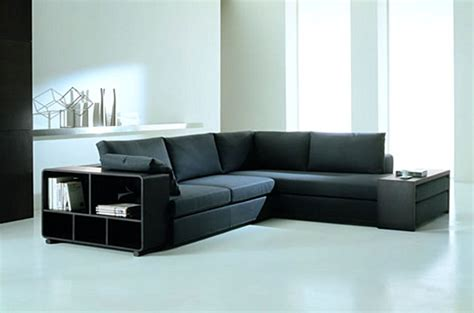 designer sectional sofas modern sectional sofas for a stylish interior