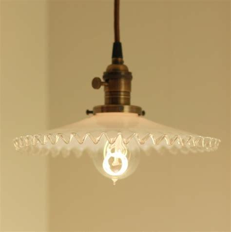 milk glass pendant light fixtures milk glass pendant light fixtures pendant lighting ideas