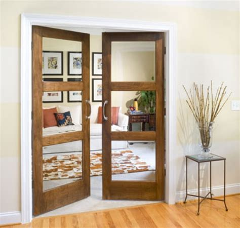 interior door sales interior doors for sale home interiors interior doors