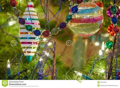 most beautiful ornaments beautiful tree ornaments 28 images 25 best ideas about