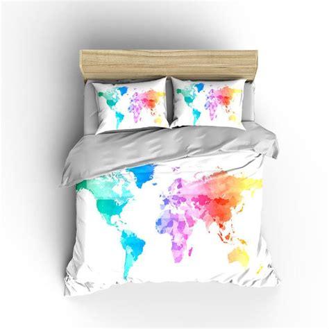 pastel comforter set pastel bedding sets has one 28 images personalized