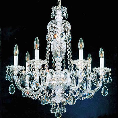chandelier rentals for weddings wedding chandeliers rentals chandelier wedding decor