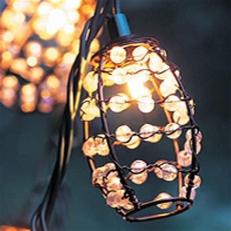target outdoor string lights patio lights target target string lights for the patio