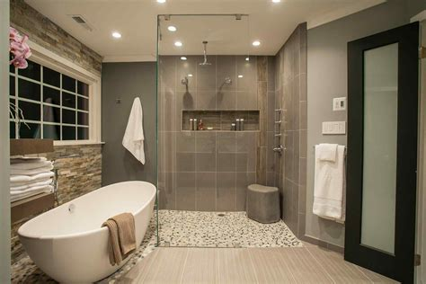 Spa Bathroom Ideas by And Hers Sinks Custom Vanities Small Decor Ideas Small Spa
