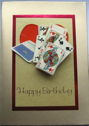 decoupage step by step 17 best images about tbz traditional decoupage card
