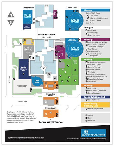 california academy of sciences floor plan planetarium floor plan best free home design idea