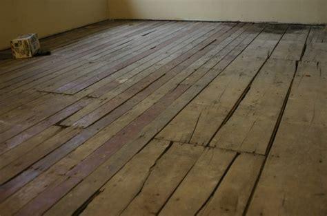 barn floor green retreats