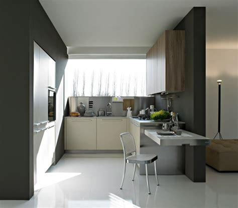 decoracion de interiores de cocina decoraci 243 n de interiores cocinas modernas con estilo