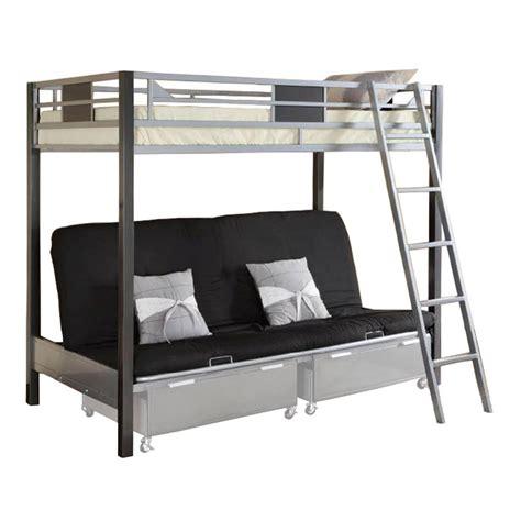 bunk bed canada futon bunk bed canada bm furnititure