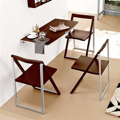 folding wall kitchen table wall mounted tables on wall mounted table