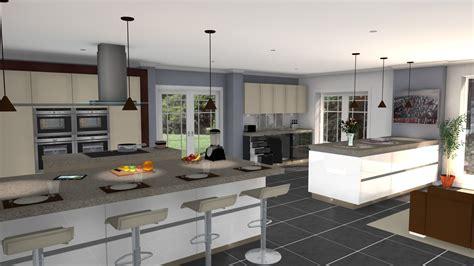 planit software kitchen design planit kitchen design software uk 28 images worlds 3d