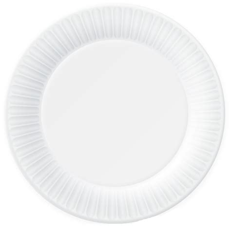 with paper plates aspen paper products