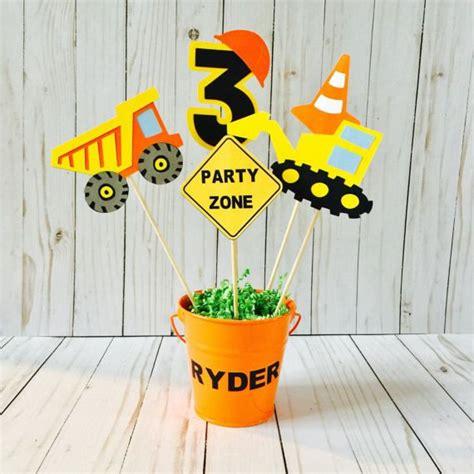 decorative pieces for home home design decorative birthday center pieces