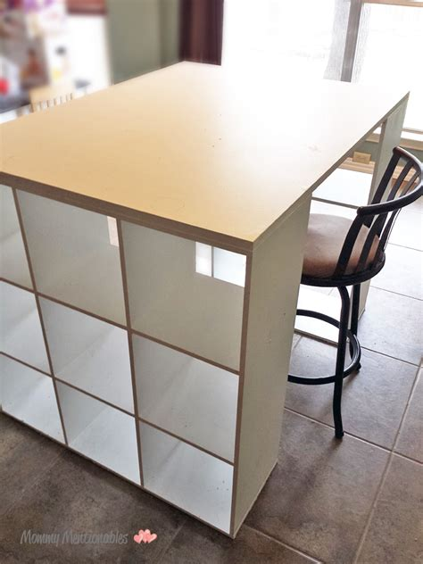 diy craft table diy craft table how to make a craft desk with cubicles