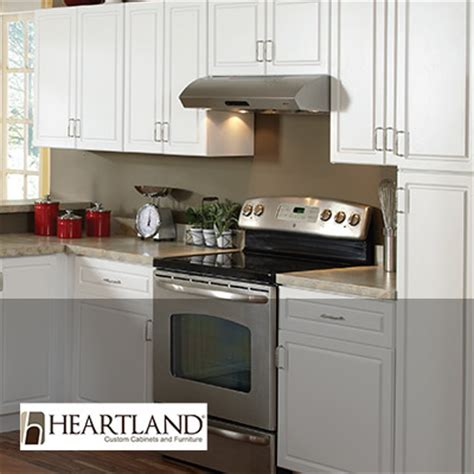white kitchen cabinets home depot white kitchen cabinets at the home depot