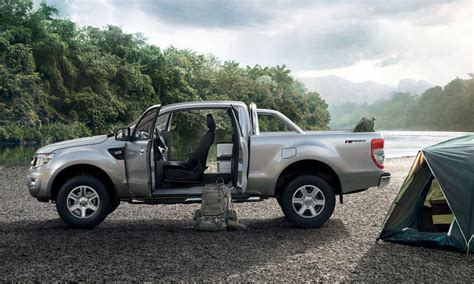 Ford Ranger Usa by Ford Ranger 2014 Trucks In Usa For Sale Autos Weblog