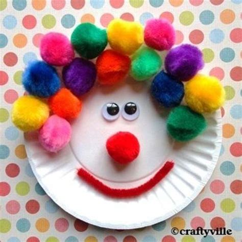 toddler paper plate crafts diy paper plate crafts ideas for