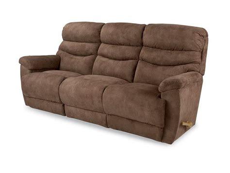 lazy boy sofa sleeper lazy boy sleeper sofa clearance home design ideas