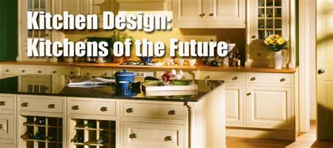 kitchen design cornwall cornwall kitchen design kitchen designers