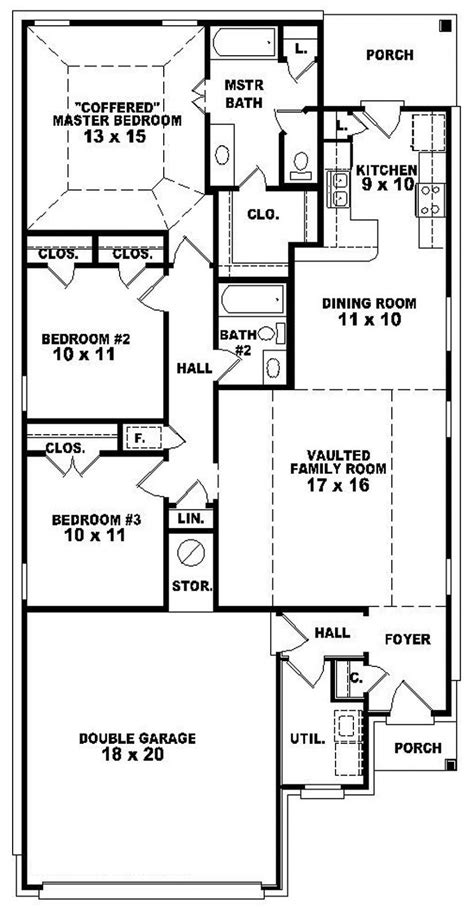 house plans 5 bedrooms 4 bedroom 3 5 bath house plans bedroom at real estate