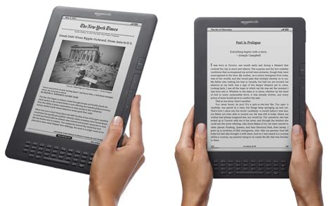 pictures in kindle books kindle books surpass hardcover sales skatter