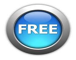 free program the best free affiliate programs make money using