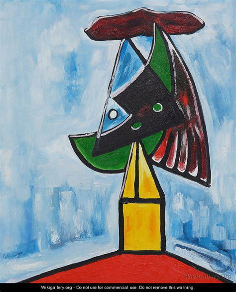 picasso paintings images free harlequin project for a monument pablo picasso