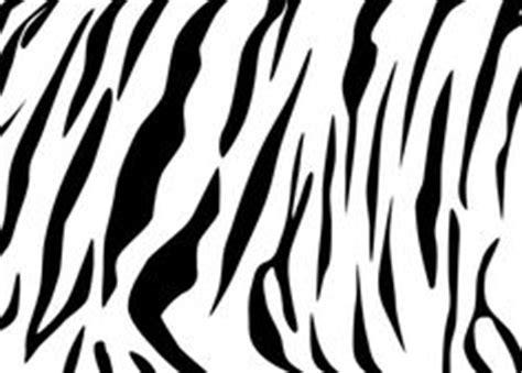 1000 images about deer stencil on pinterest deer