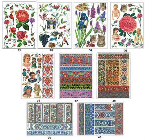 how to use decoupage paper decoupage paper buy decoupage paper product on alibaba
