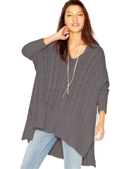 oversized cable knit cardigan 1000 ideas about oversized cable knit sweater on