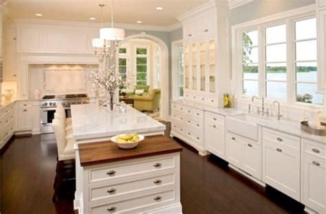 sanding and painting kitchen cabinets painting kitchen cabinets without sanding 28 images