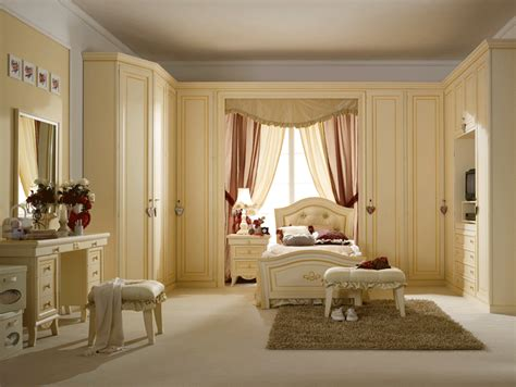 expensive bedroom designs luxury bedroom designs by pm4 digsdigs