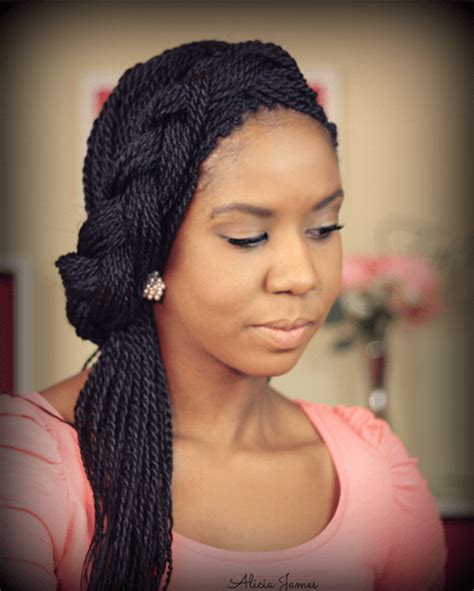 hair brand senegalese twist senegalese twist hairstyles how to do hair type pictures
