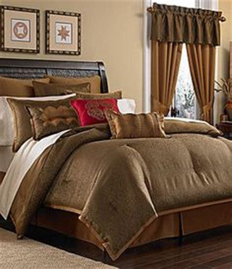 reba bedding sets 1000 images about reba fashion on dillards