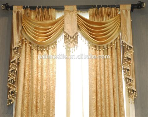beaded trim for drapes curtain and lshade cotton beaded fringe trim buy